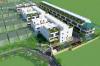 Cập Nhật tiến độ dự án Nhà Phố ,Biệt thự Sofia Town Tân An