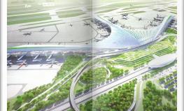 Cổ đông ACV đồng ý rót hơn 99.000 tỷ đồng vào sân bay Long Thành