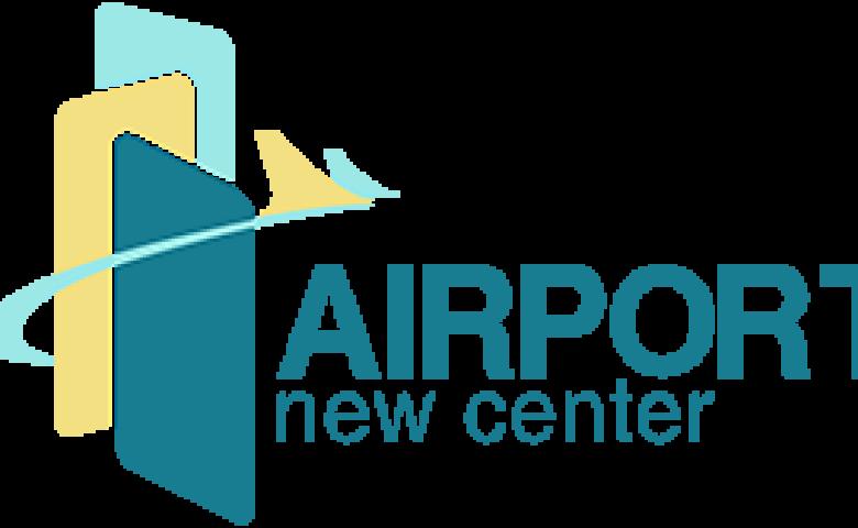 Dự án Airport New Center Long Thành Đồng Nai - Những Vấn Đề Cần Quan Tâm & Giải Đáp