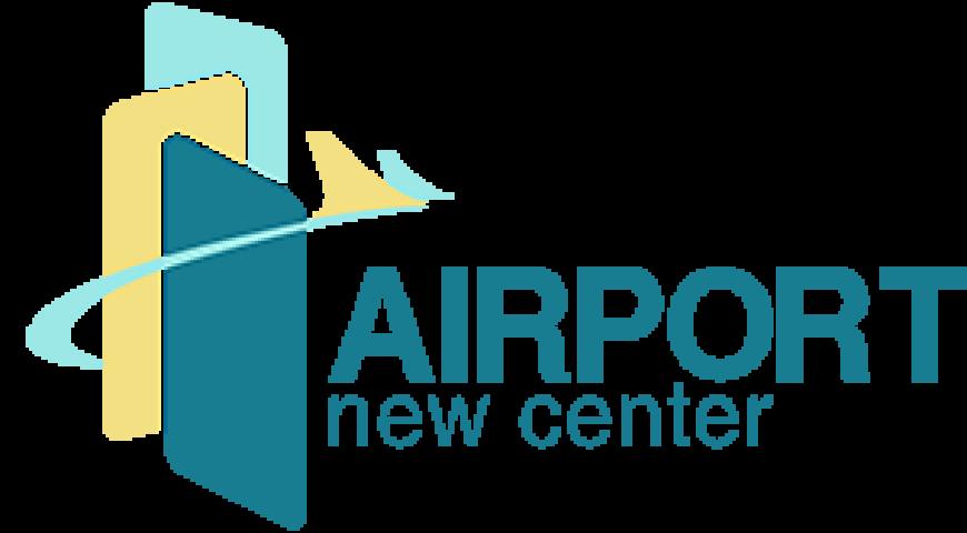 'Dự án Airport New Center Long Thành Đồng Nai - Những Vấn Đề Cần Quan Tâm & Giải Đáp
