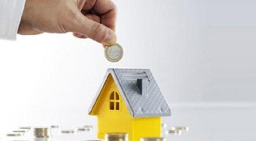 'Kinh nghiệm khi mua nhà: 10 điểm không thể bỏ qua
