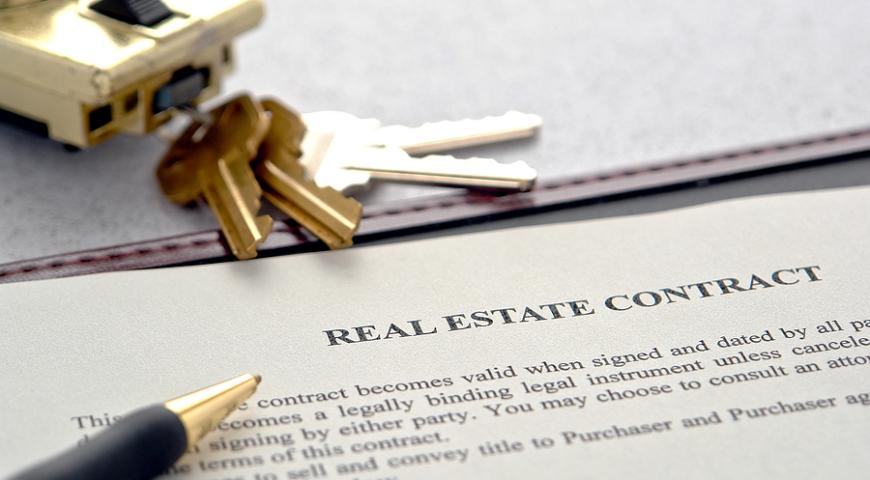 'Kinh nghiệm mua nhà: Chọn nhà như tìm vợ