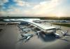 Sân Bay Quốc Tế Long Thành Khởi Công Các Hạng Mục Đầu Tiên Vào Đầu Năm 2021