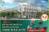 Nhà Phố One Palace Quận 12 - Ngôi Nhà Mơ Ước Với Giá Trong Tầm Tay Tại Sài Gòn