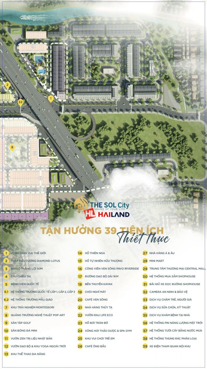 https://hailand.vn/du-an-the-sol-city-can-giuoc-long-an-website-thang-loi-group-r5238181